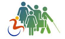 accesibilidad turistica