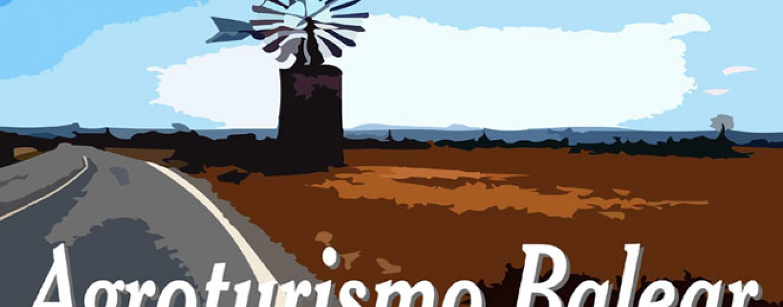 Baleares continúa incrementando su oferta en Agroturismos