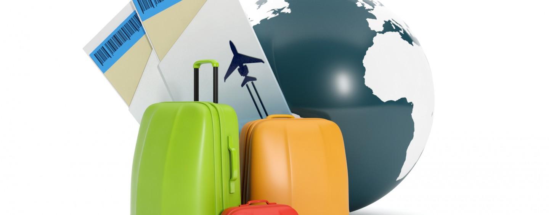 Jornada Mundial del Turismo en Dubai