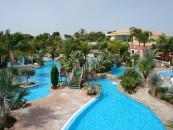 Turismo interior en la Comunidad Valenciana