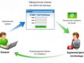Facilidades en  Venta Online