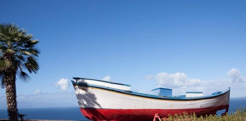 Palma pretende mejor su modelo turístico