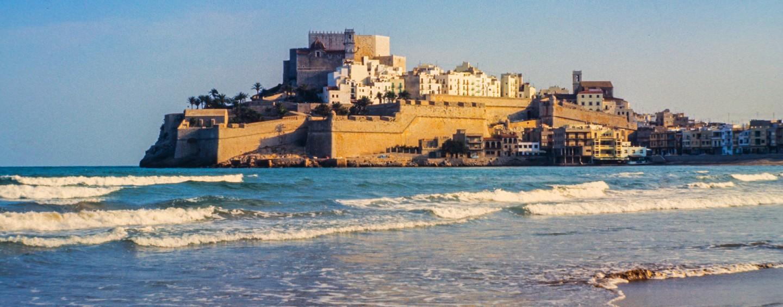 La Comunidad Valenciana apuesta fuerte por el Sector Turismo