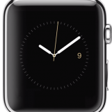 La esperada llegada de los APPLE WATCH