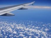 ¿Aerolíneas low-cost o regionales?