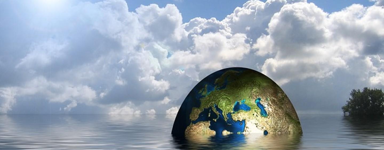 ¿Soluciones para el Cambio Climático en la Cumbre G7?