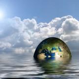 A?Soluciones para el Cambio ClimA?tico en la Cumbre G7?
